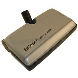 Beam RugMaster Plus Power Nozzle RP350 | eVacuumStore | Beam Rugmaster Plus Wiring Diagram |  | eVacuumStore.com