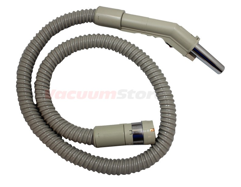 Generic Electrolux Canister Vacuum Cleaner Electric Hose Handle