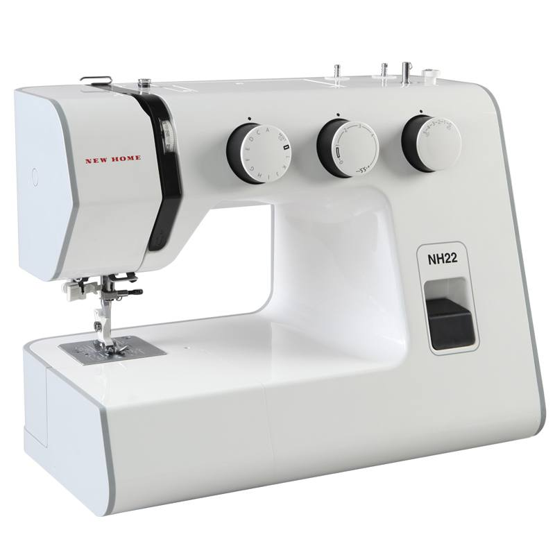 Janome New Home NH40 Sewing Machine EVacuumStore Inspiration New Sewing Machine