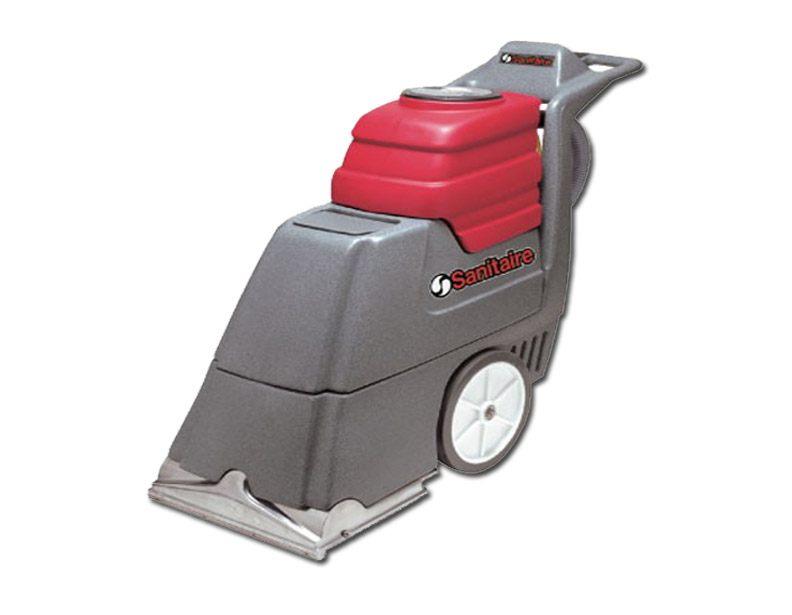 Sanitaire Sc6090a Commercial Portable Spot Cleaner