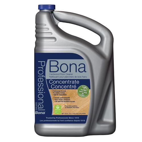 Bona Wm700018176 Pro Hardwood Cleaner