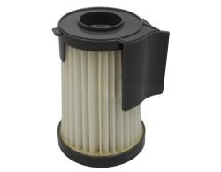 Eureka Stick Vacuum 431a Dust Cup Filter Evacuumstore Com