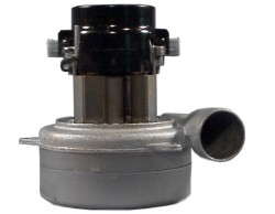 Ametek Lamb 119708 Central Vacuum Motor