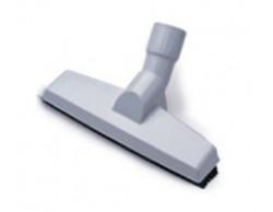 Sebo Wall And Floor Brush Evacuumstore Com