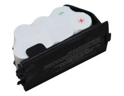 Shark Vacuum Battery Pack For Uv617 Evacuumstore Com