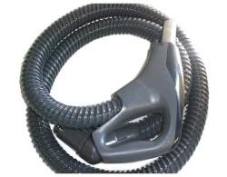 Kenmore Hose And Handle Assembly Evacuumstore Com