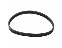 Kenmore Cb6 Serpentine Vacuum Cleaner Belt 20 5201