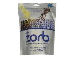 Dyson Zorb Carpet Maintenance Powder Evacuumstore Com