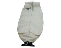 Eureka cloth outer bag 54133 1 for Outer cloth