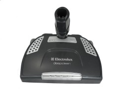 Electrolux Ultrasilencer Powerhead Complete El7060a