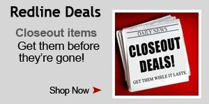 Closeout Black Friday Vacuum Sales