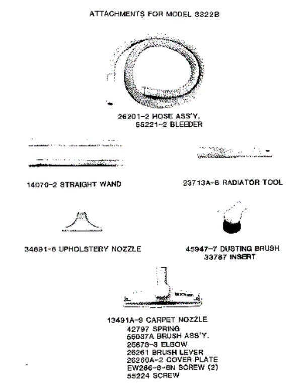 $SectionName