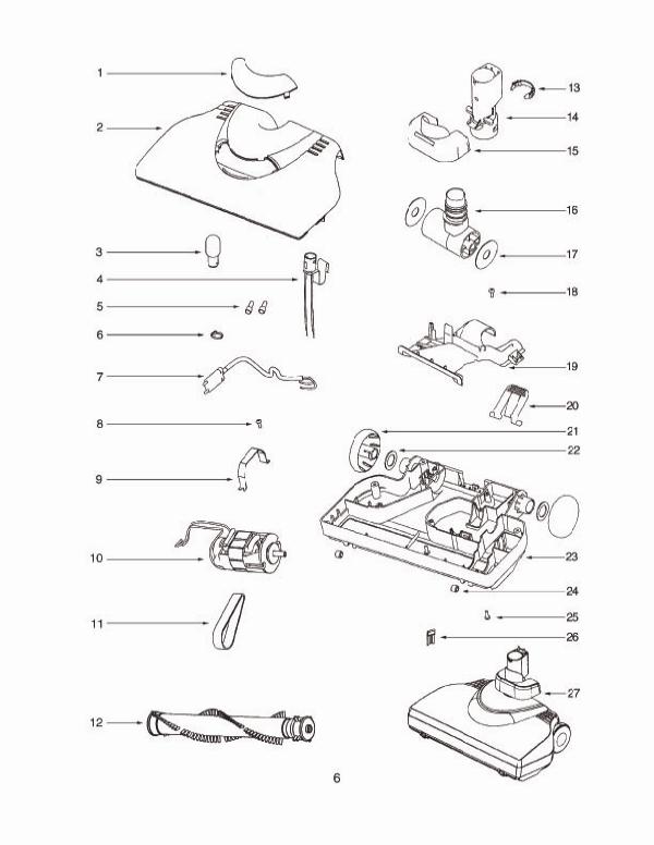evacuumstore