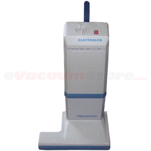 Electrolux Regency Upright Vacuum Evacuumstore Com