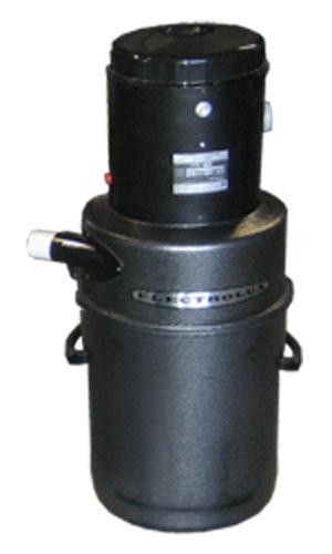 Electrolux Central Vacuum Model 1590 Evacuumstore Com
