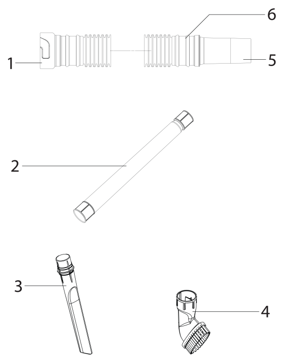 eureka as2113a parts diagram