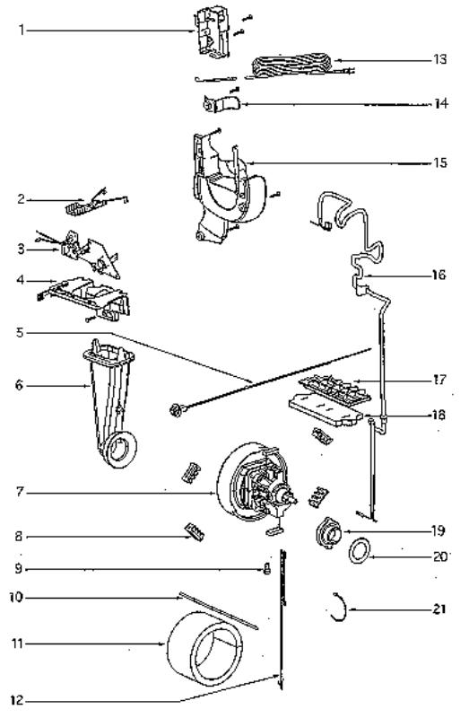 apc smart ups diagram smart vacuum diagram