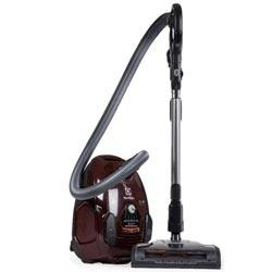 Electrolux Canister Vacuums