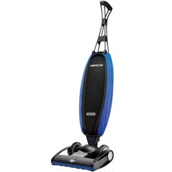 Oreck Upright Vacuums