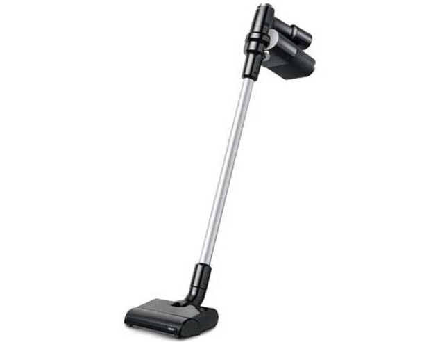 Oreck Stick Vacuums