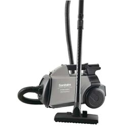 Electrolux Lightweight Vacuum Cleaners