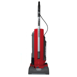 Sanitaire Commercial Vacuums