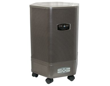 Beam Air Purifiers