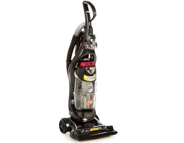 Bissell Upright Vacuums