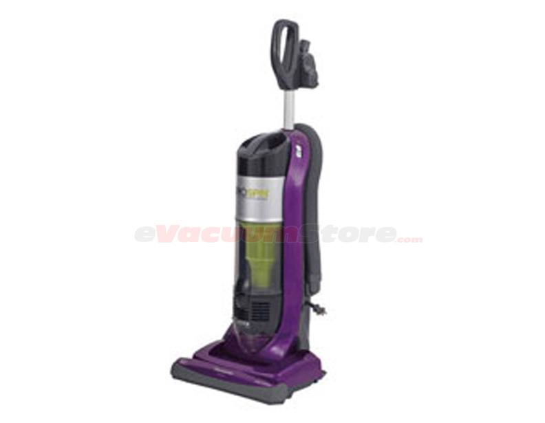 Panasonic Bagless Vacuums