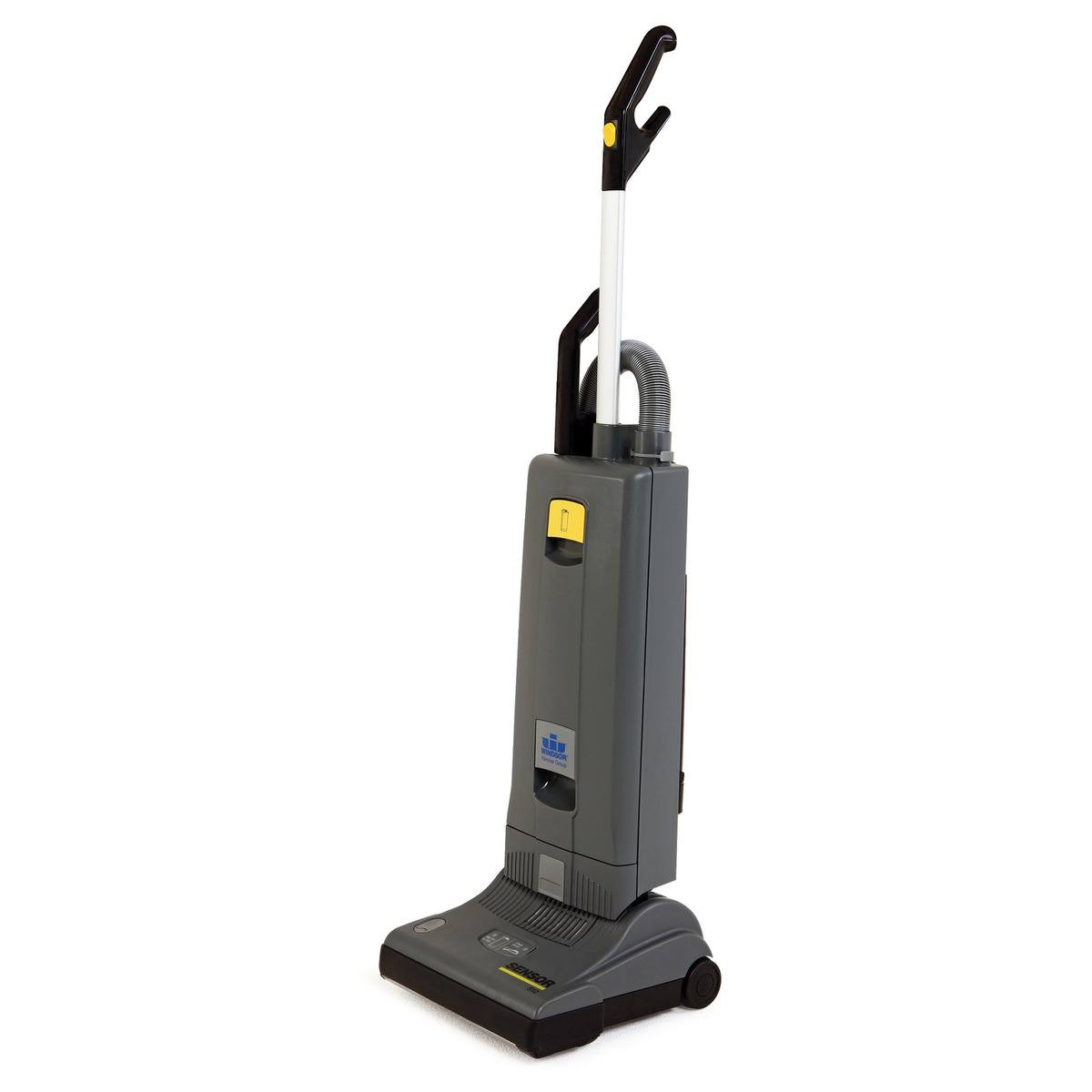 Windsor Commercial Vacuums