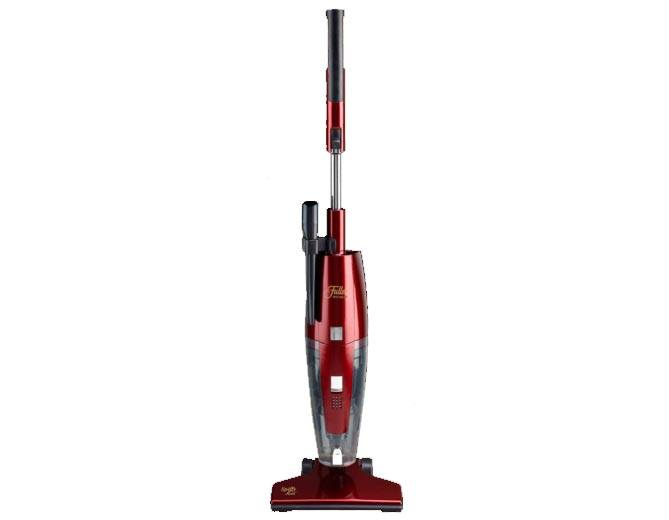 Fuller Brush Stick Vacuums