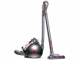 Dyson Canister Vacuums