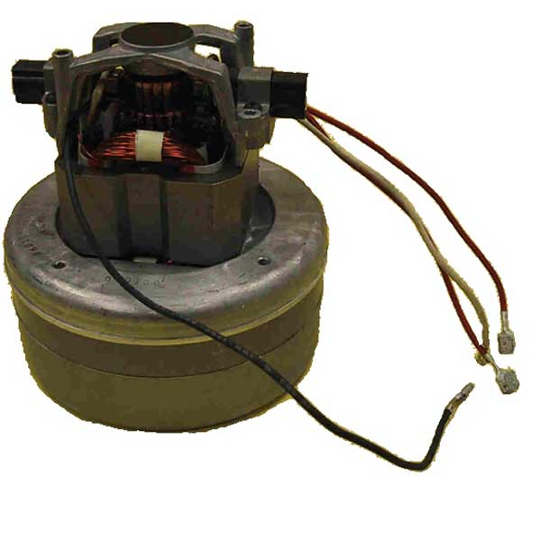 filter queen canister vacuum wiring diagram filter queen vacuum cleaners evacuumstore com  filter queen vacuum cleaners