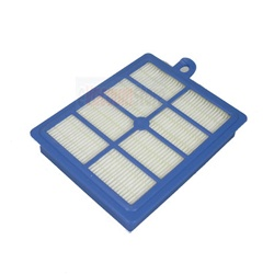 Electrolux Vacuum Filters