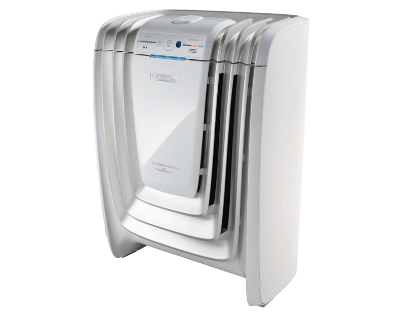 Electrolux Air Purifiers Amp Cleaners Evacuumstore Com