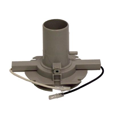 Electrolux Canister Vacuum Cleaner Parts Evacuumstore Com