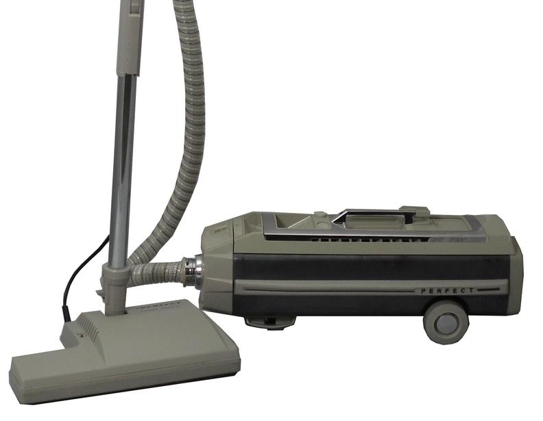 Electrolux Metal Canister Hoses Evacuumstore Com