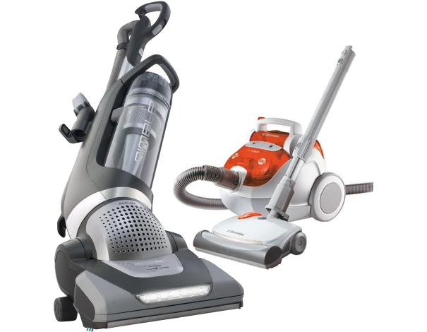 Electrolux Bagless Vacuum Cleaner Filters Evacuumstore Com