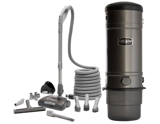 Beam Central Vacuum System Packages Evacuumstore Com