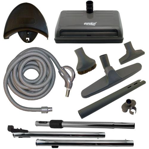 Eureka Central Vacuum Accessories Evacuumstore Com