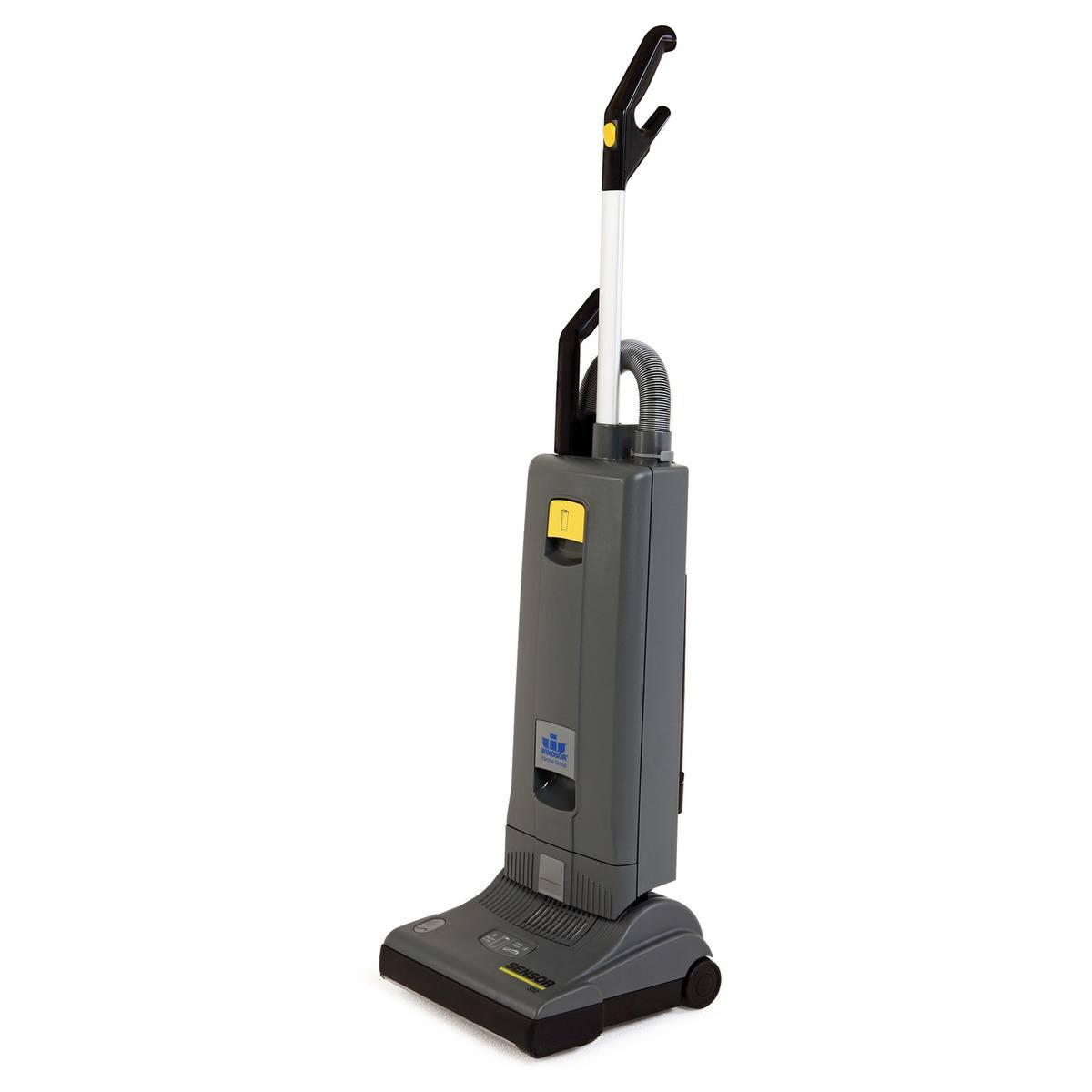 Windsor Commercial Vacuums Evacuumstore Com