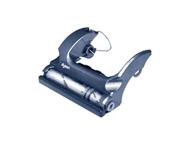 Dyson Dc17 Cleaner Head Parts Evacuumstore Com