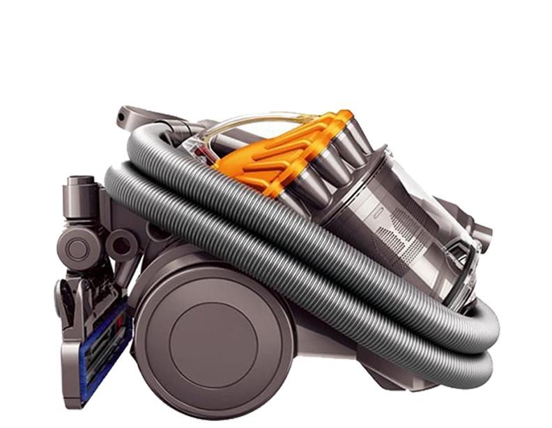 dyson dc23 bagless vacuum parts list evacuumstore com rh evacuumstore com dyson dc23 animal troubleshooting dyson dc23 animal pro manual
