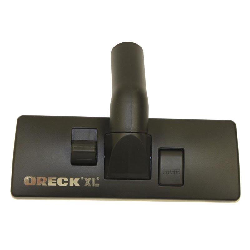 Oreck Vacuum Cleaner Attachments Evacuumstore Com