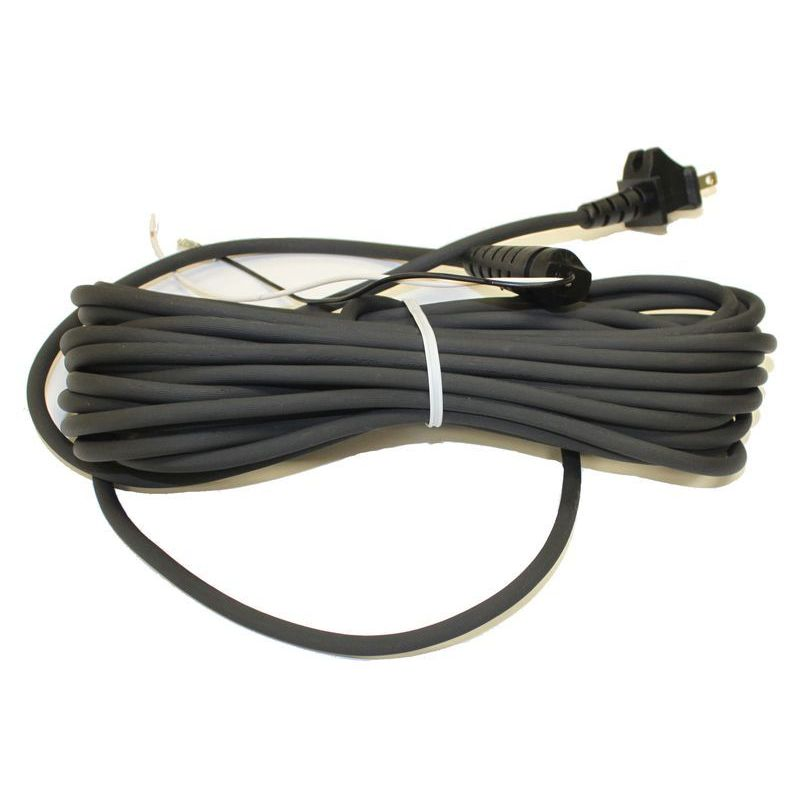 oreck vacuum cleaner cords evacuumstore com