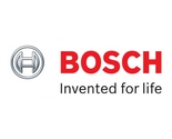 Bosch Vacuum Cleaner Belts