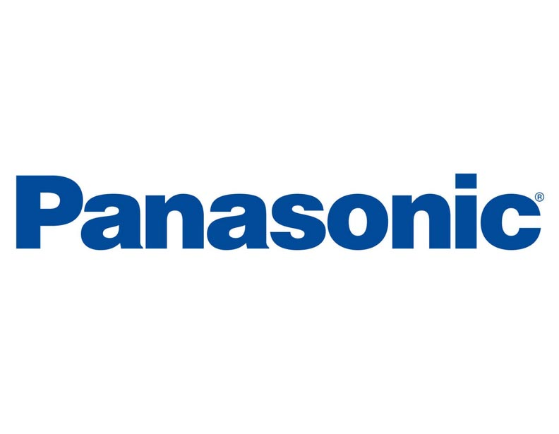 Panasonic Canister Vacuums