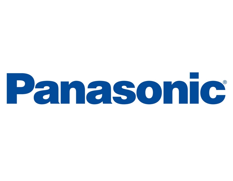 Panasonic Upright Vacuums