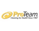 Pro Care Upright Vacuums