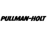 Pullman Holt Upright Vacuums